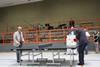 Tischtennisplatten